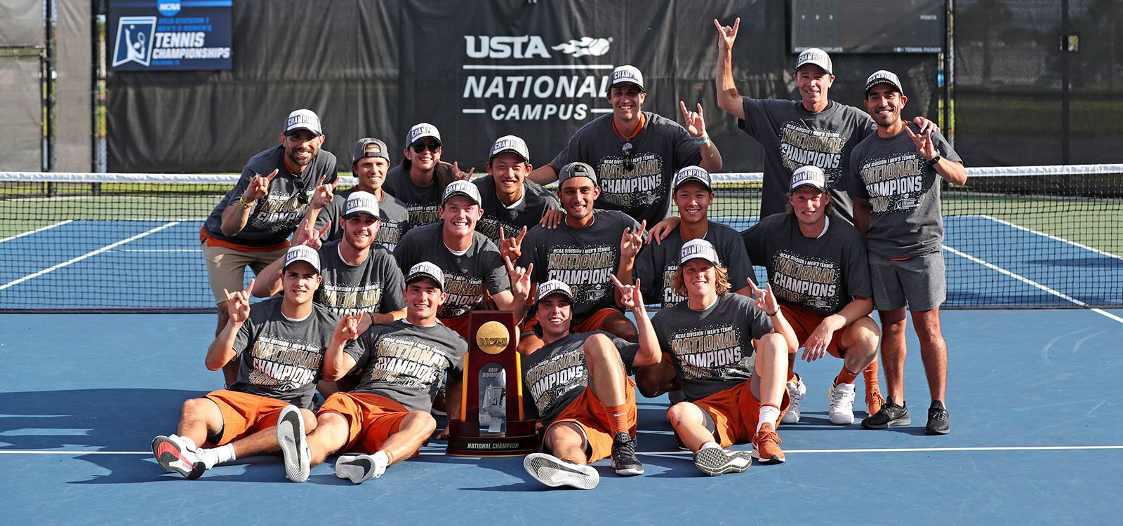 ncaa mens tennis team - 1024×672